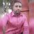 Policía Orteguista secuestra a joven autoconvocado y lo acusa de robo con intimidación