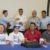 Abogados independientes unen esfuerzos para liberar a los presos políticos de la dictadura