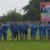 Selección de Futbol viaja a Argentina para jugar amistoso el 7 de junio