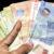 Crisis sociopolítica acaba con casi 400 mil créditos en Nicaragua