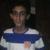 Policía Orteguista golpea y secuestra a joven en presencia de sus familiares