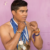 "Giovanny ""Baby Face"" Gutiérrez disputará título Fedecentro en Guatemala"