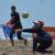 Nicaragua ya conoce a sus rivales en el Mundial de Voleibol Playa en Alemania