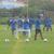 Copa Oro: Nicaragua acumula 450 minutos sin gol ante Costa Rica