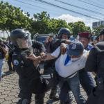 Estas son las conclusiones y recomendaciones del informe de la Comisión especial de la OEA sobre Nicaragua