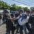 Régimen orteguista pretende usar a víctimas de la represión como parte de su propaganda orteguista