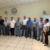 Fincas cafetaleras cierran operaciones en Matagalpa debido a la falta de financiamiento provocado por la crisis sociopolítica