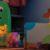 """Woody, Buzz y… un tenedor de plástico: la pandilla de """"Toy Story"""" crece"""