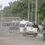 Informe del BID sobre cárceles de América Latina reporta el hacinamiento de reos en Nicaragua
