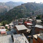 Un nuevo apagón dejó sin energía eléctrica a once estados de Venezuela