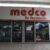 Dictadura de Ortega cierra cinco sucursales de la red farmacias Medco por sumarse al paro nacional