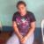 La expolicía que se negó a traicionar a los manifestantes y terminó presa en Jinotega