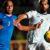 EN VIVO   Argentina 2-0 Nicaragua: en el segundo tiempo en San Juan