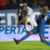 """Henry Duarte tras el duelo contra Argentina: """"Hay jugadores que quedaron debiendo"""""""