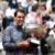 Rafael Nadal agranda su leyenda con un duodécimo Roland Garros