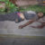 Matan de tres disparos a un hombre en Río Blanco