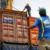 Nicaragua tiene menos socios comerciales