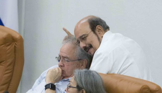 aministía, presos políticos, Nicaragua