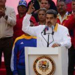 Justicia europea desestima recurso de Venezuela contra sanciones de la UE