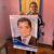 Familiares esperaban que el régimen liberara al preso político Noel Valdez