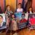 Familiares esperaban la liberación del preso político Noel Valdez Rodríguez