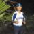 Prospecto nica Sergio Umaña es líder en ponches en Dominicana