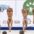 61 atletas nicas a los Juegos Panamericanos de Lima 2019