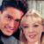Las cinco telenovelas más famosas de Edith González en América Latina (Ver escenas)