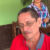 """""""Taparon (la tubería) para que nos llenáramos de heces fecales"""". El relato del exmilitar Rogelio Gámez, preso político liberado en Matagalpa"""