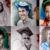 CIDH conocerá de torturas en cárceles orteguistas gracias al testimonio de cinco presos políticos liberados