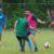 La inusual forma de motivar de Henry Duarte a los jugadores para el debut ante Costa Rica