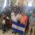 Presos políticos liberados de Matagalpa exigen justicia para Eddy Montes