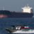 Irán niega estar implicado en los ataques contra dos buques petroleros en el golfo de Omán