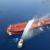 Piratas, choques y bombas. Los peligros a los que se enfrentan los buques petroleros que navegan por aguas turbias