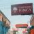 Financiera Finca cierra operaciones en Estelí debido a la crisis en Nicaragua