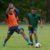 Francisco Flores: El único futbolista que ha jugado para Costa Rica y Nicaragua