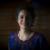 """Amaya Coppens: """"Esta ley de amnistía es ridícula en todos los aspectos"""""""