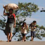 Nicaragua | Lo que necesita saber para comenzar su día (05 de diciembre)