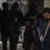 Human Rights Watch llama a la comunidad internacional a sancionar a los responsables de la represión en Nicaragua