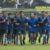 Francisco Flores, la única novedad en la alineación de Nicaragua para debut en Copa Oro