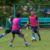 De verlos por la televisión a jugar contra ellos: el análisis de los cuatro seleccionados que juegan en Costa Rica