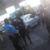 Policía detiene en Chinandega a seis convencionales de Ciudadanos por la Libertad por llevar banderas azul y blanco