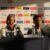 """Henry Duarte: """"Esperamos que no aparezca el Messi de Costa Rica y nos arruine la fiesta"""""""