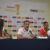 """Gustavo Matosas, entrenador de Costa Rica: """" Para nosotros Nicaragua es el Real Madrid"""""""