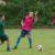 Carlos Montenegro defenderá nuevos colores en la Primera División de Costa Rica