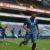 Ocho goles en siete partidos: la impresionante afectividad de Juan Barrera a prueba ante Costa Rica