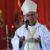 """Cardenal Leopoldo Brenes sobre ataque de la Policía Orteguista en catedral de Managua: """"Ojalá que este asedio se termine"""""""