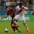 Catar empata 2-2 con Paraguay en la Copa América