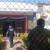 Diez muertos, entre ellos cinco decapitados, durante un motín en cárceles de Paraguay