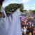 """Monseñor Rolando Álvarez en fiesta de Pentecostés Juvenil: """"No es la hora y nunca será la hora de la presidencialitis"""""""